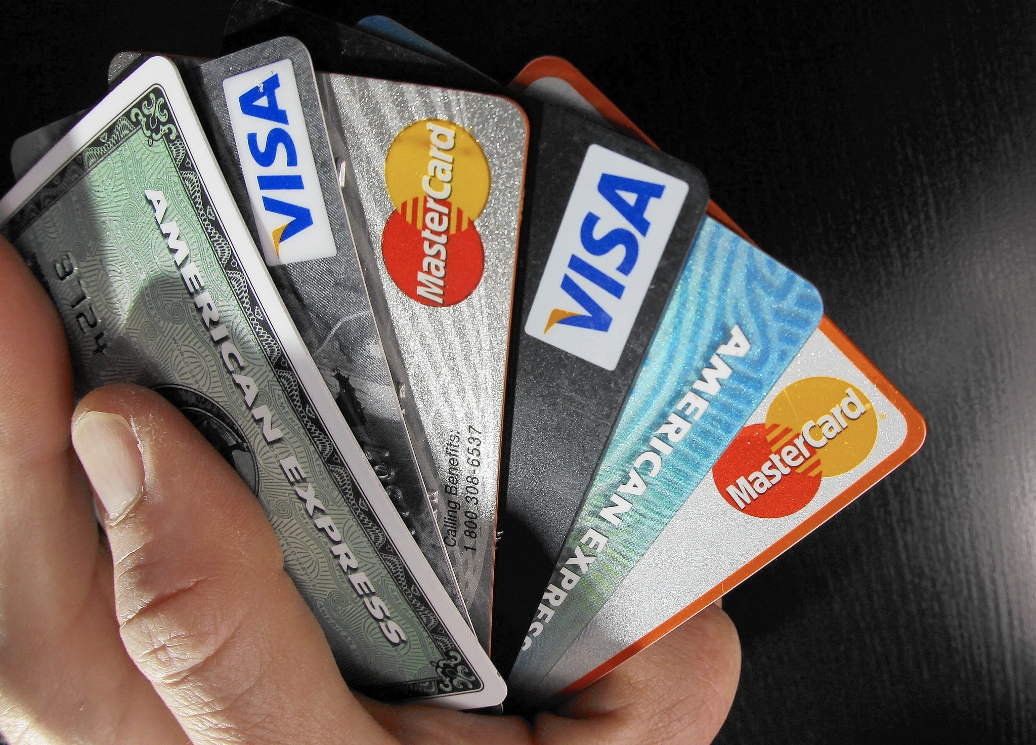 TransUnion files for IPO to raise as much as $100 million