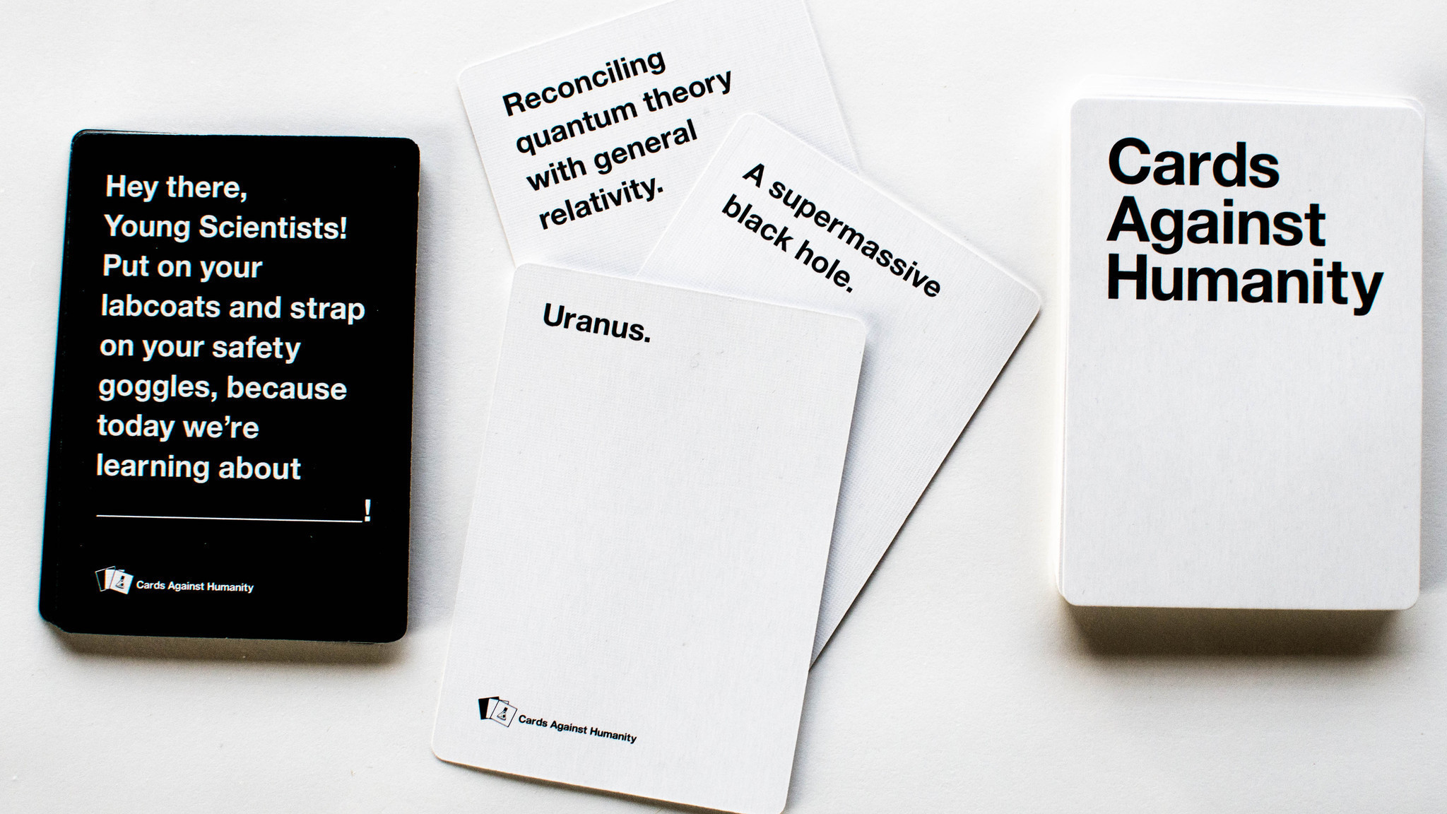 cards against humanity - photo #10