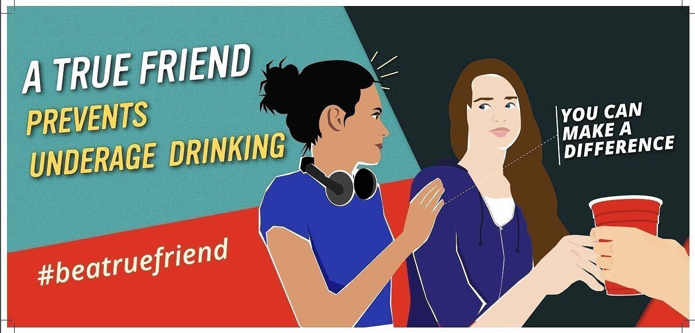 Ph Of Drinking Alcohol
