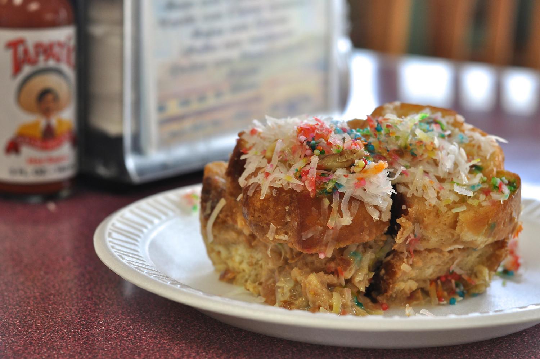 la-dd-capirotada-mexican-bread-pudding-20150331