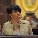 Backsliding on Baltimore's property tax