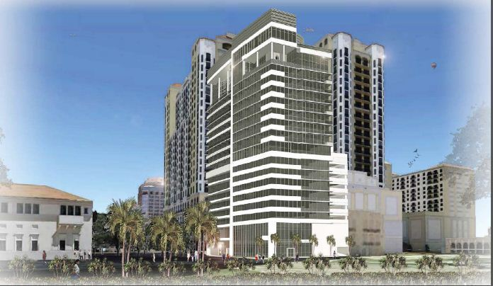 Driftwood Hospitality looks to double hotels in South Florida - Sun Sentinel & Driftwood Hospitality looks to double hotels in South Florida ...