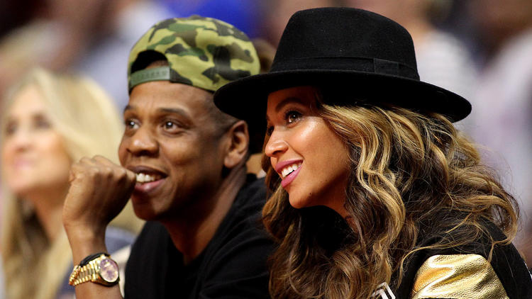 Jay Z's Tidal: What is it? And how does it differ from other streaming services?