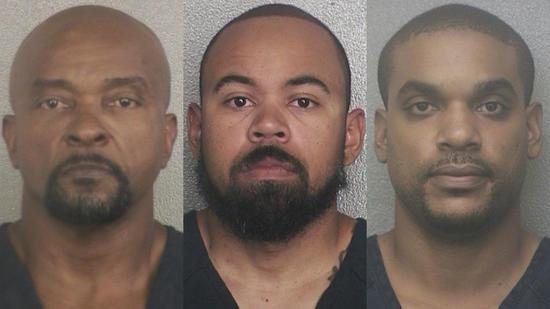 arrested employee internet mossberg porn Adult porn.