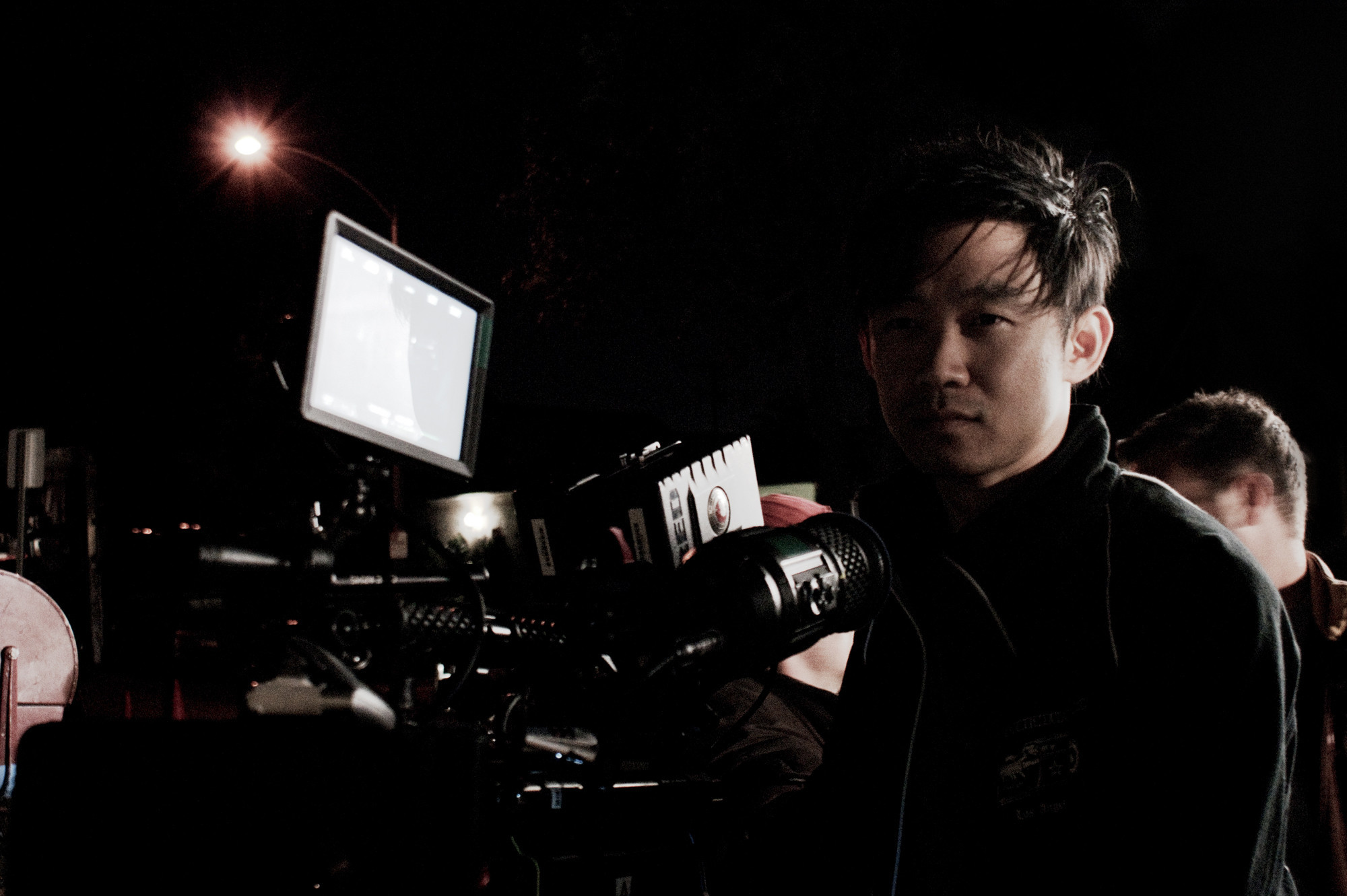 james wan youtubejames wan фильмы, james wan films, james wan filmleri, james wan wiki, james wan net worth, james wan director, james wan imdb, james wan wife, james wan wikipedia, james wan dead space, james wan csfd, james wan youtube, james wan the nun, james wan family, james wan instagram, james wan twitter, james wan kinopoisk, james wan mortal kombat, james wan filmography, james wan movies