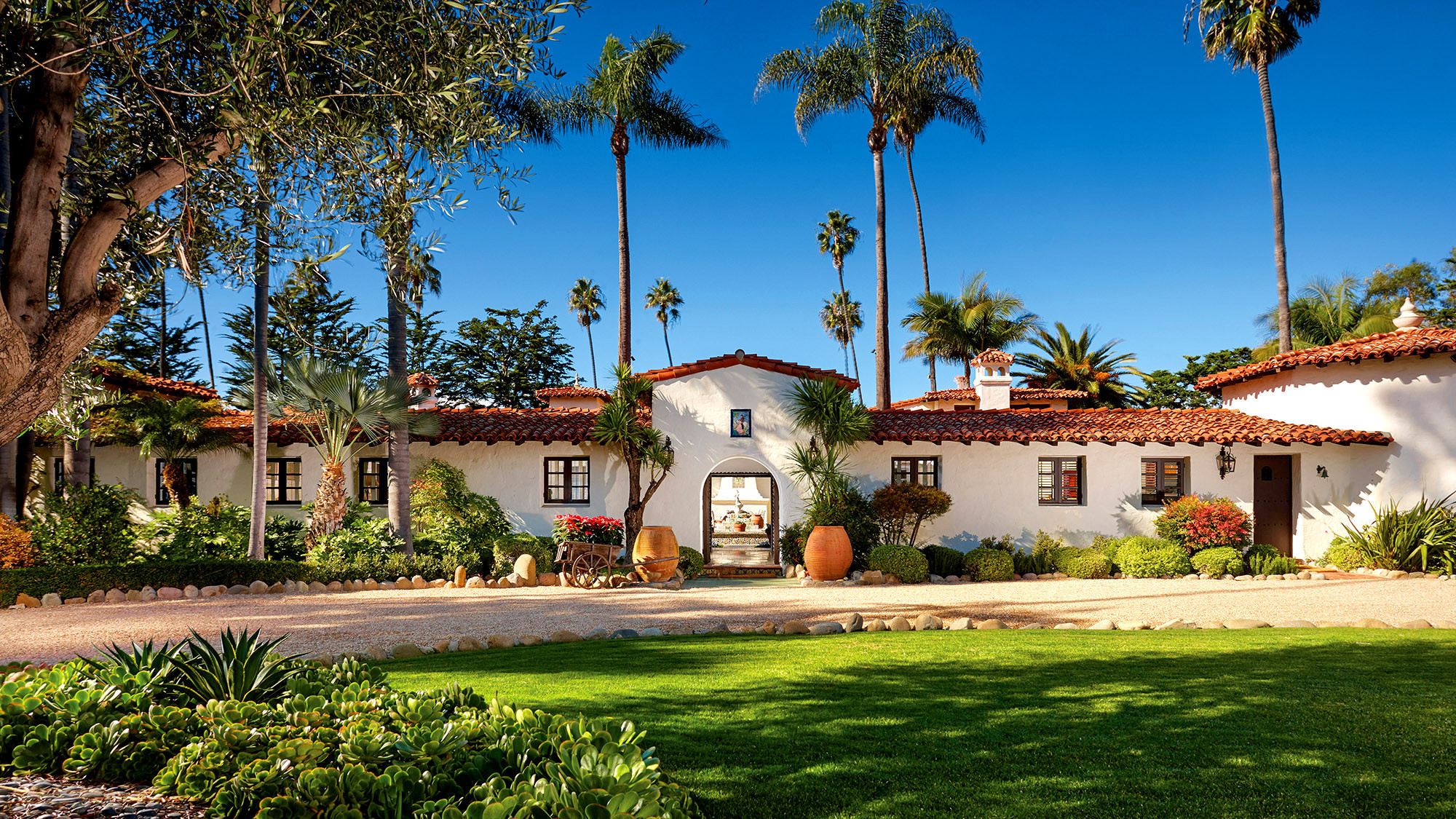 president nixon s western white house lists for sale at 75 president nixon s western white house lists for sale at 75 million la times