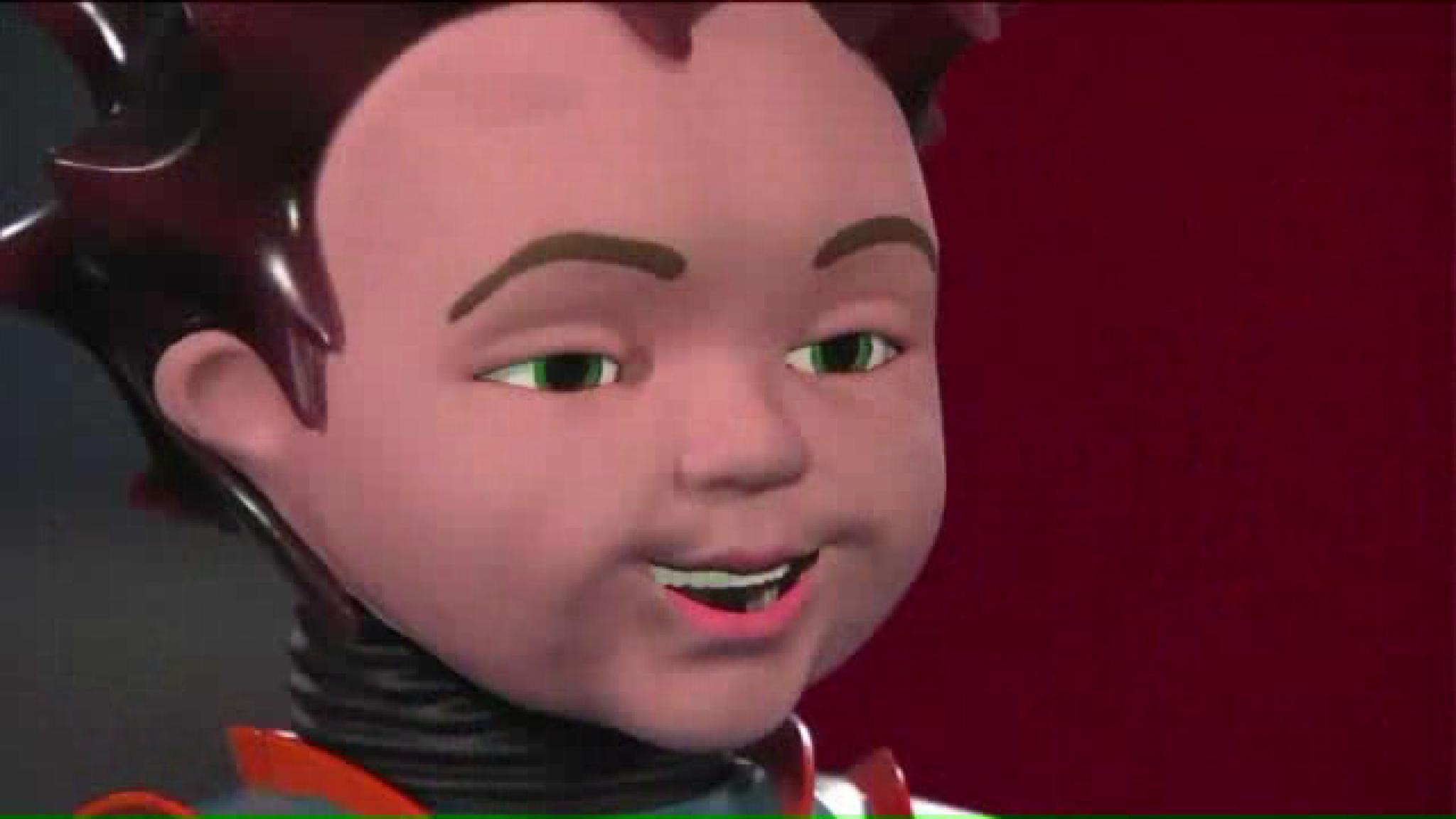 Robot named Milo helps kids with Autism Chicago Tribune
