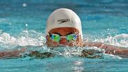 Photo Gallery: Crescenta Valley vs. La Cañada dual swim meet