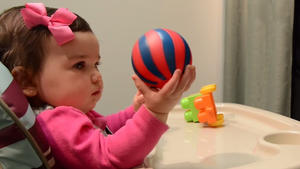 No surprise: A key to infant learning is surprise