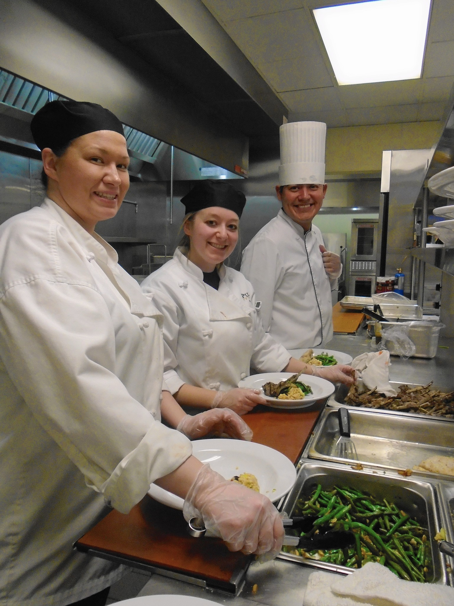 Culinary Instructor Jobs Connecticut - Best Culinary 2018