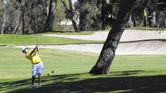 Santa Ana Country Club isn't for sale, despite a rush of offers