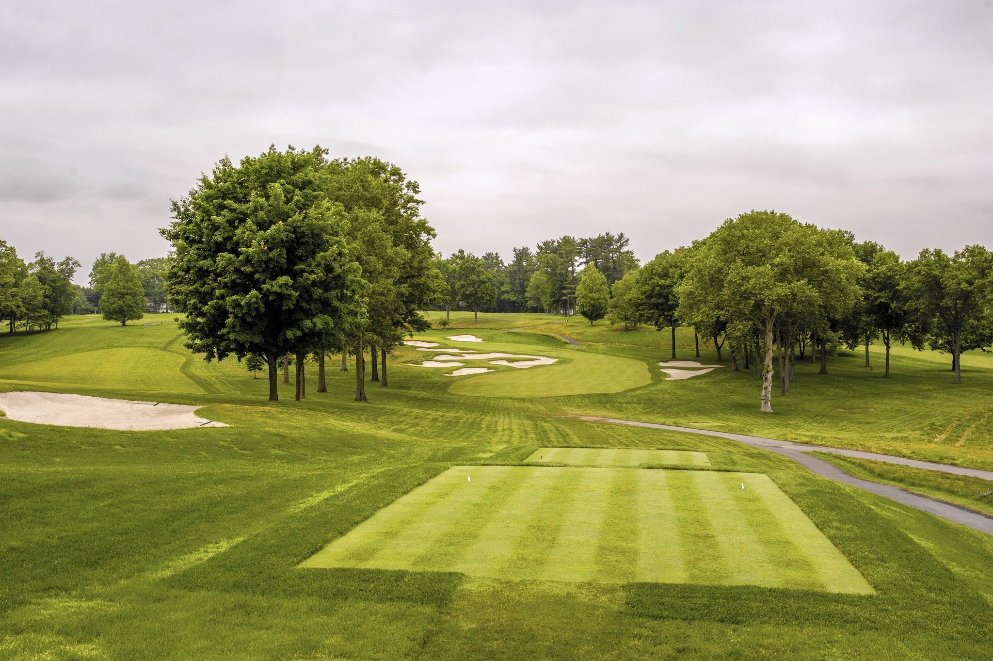 lancaster country club to host 2015 u s  women u0026 39 s open