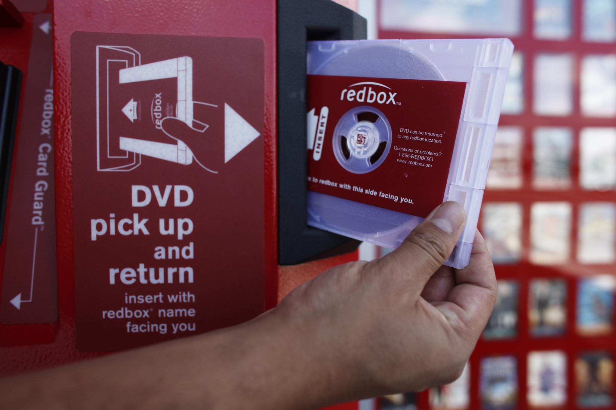 redbox return to any machine