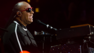 Stevie Wonder brings new twists and a renewed fervor to 'Songs in the Key of Life' live show