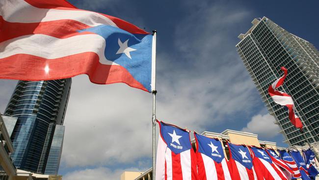 Free Puerto Rico Porn Videos 78