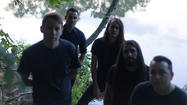 Watch the video for Pianos Become the Teeth's '895'