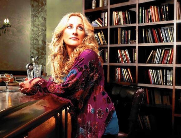 i hope you dance by lee ann womack Find similar albums to something worth leaving behind/i hope you dance - lee ann womack on allmusic.