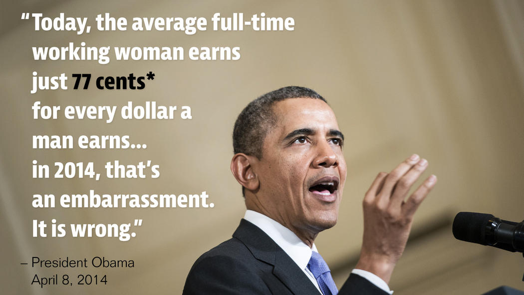 Equal Pay Statistics Equal Pay Day And The