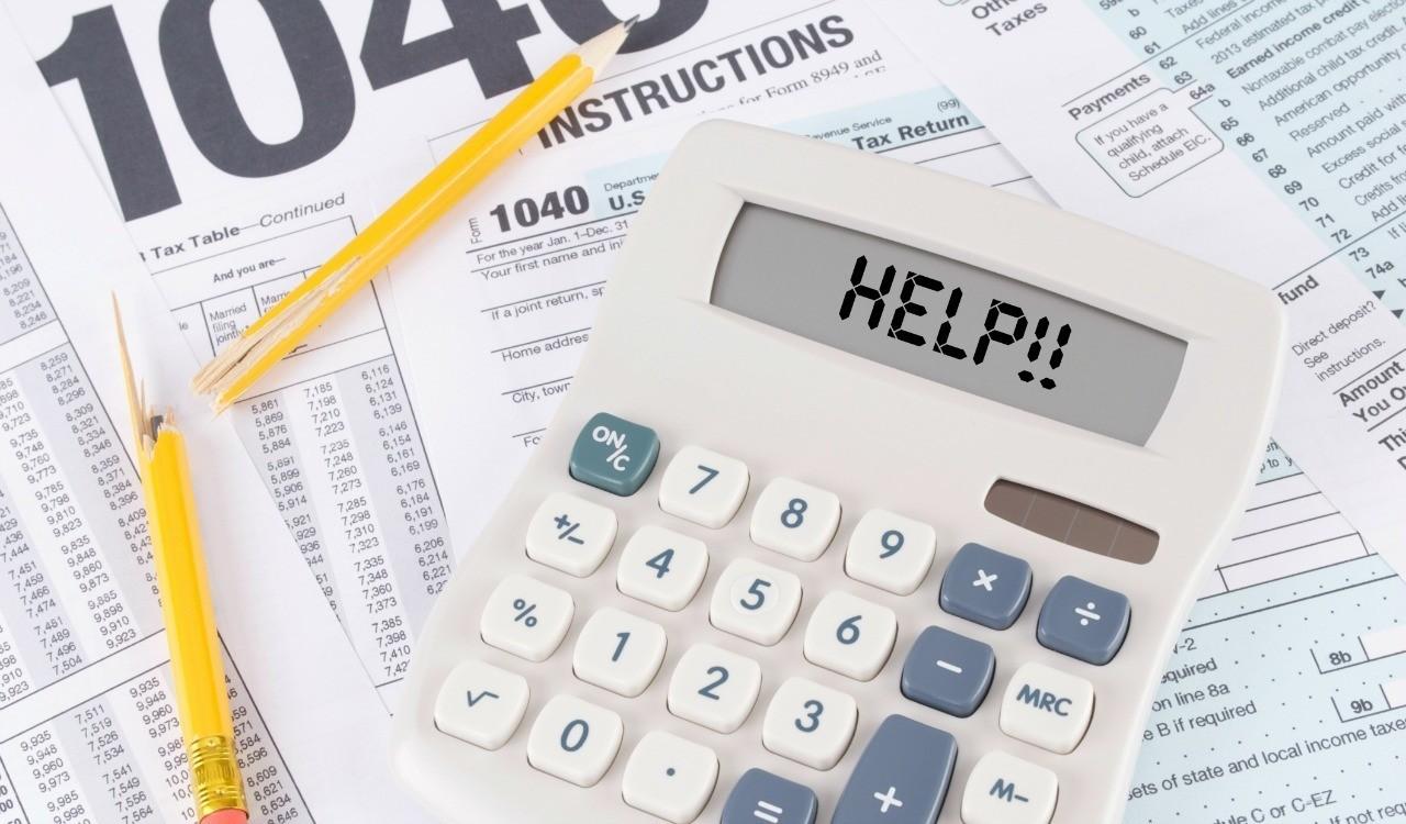How To File Tax Extension : How To File Tax Extension 19 How To File Tax