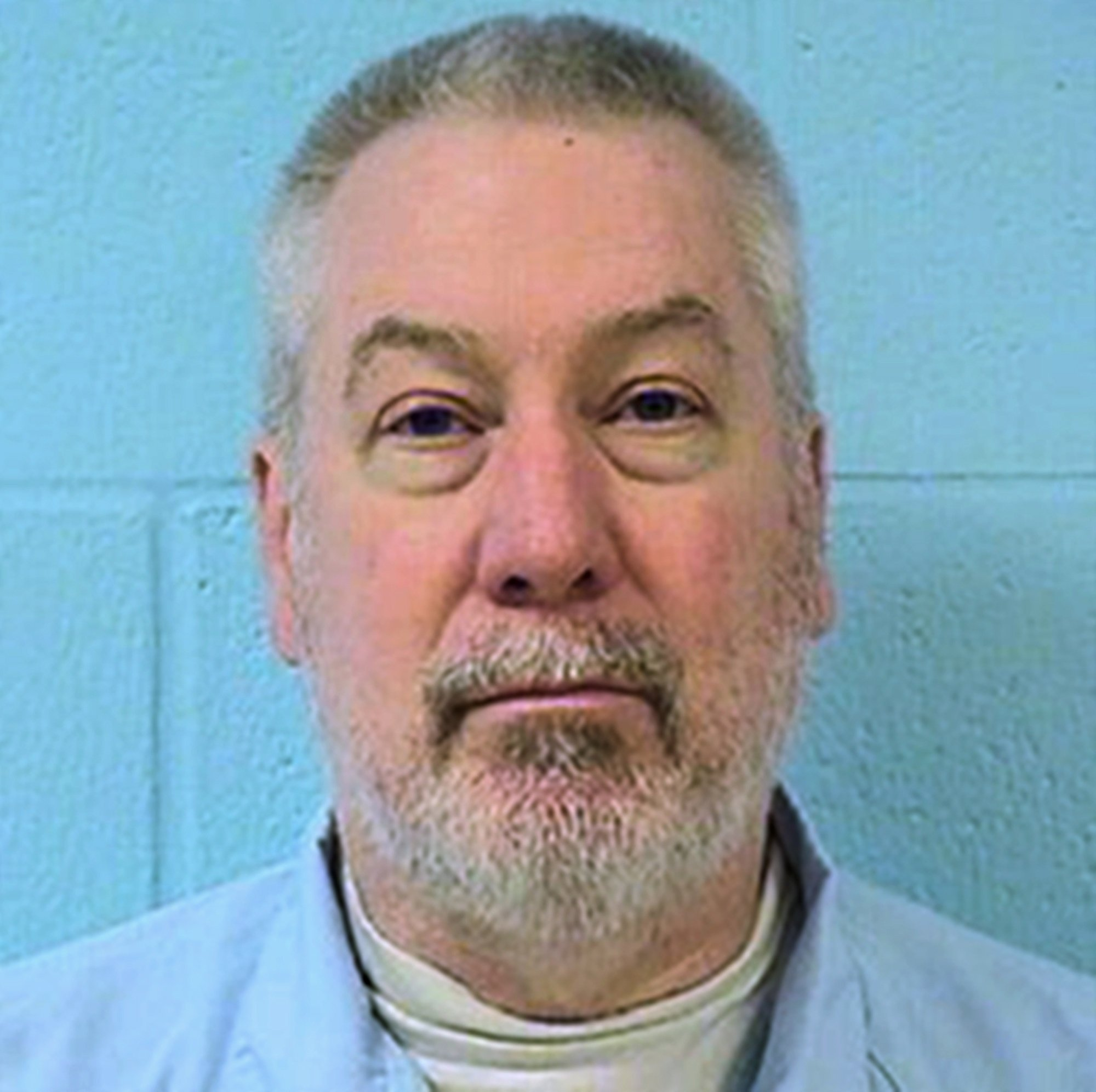Drew Peterson To Stand Trial In July In Murder-for-hire