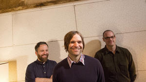 Death Cab, Mumford & Sons blast Tidal as pompous and out of touch