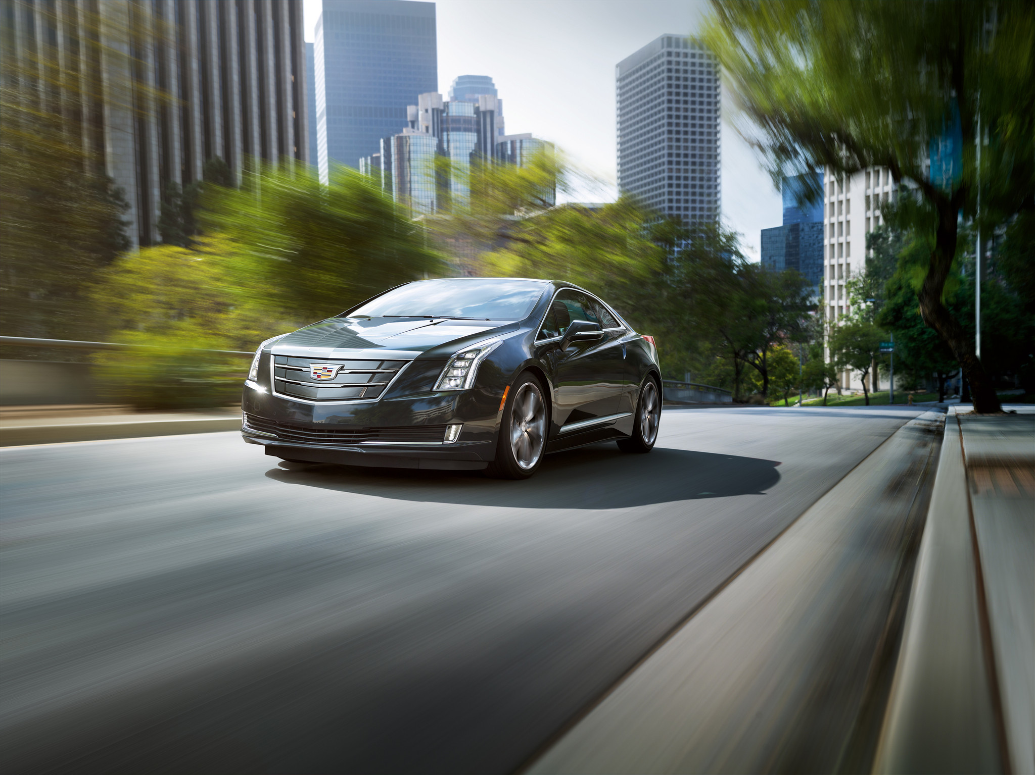 large elr from best used sale for savings cadillac