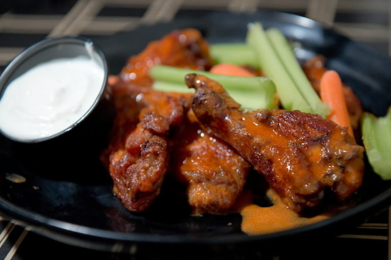 J timothys makes buzzfeed best wing list hartford courant forumfinder Images