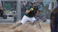 Photo Gallery: HB-Edison Softball