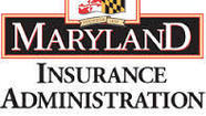 UPDATED: Feds sue Maryland Insurance Administration for 'willful' equal-pay violations