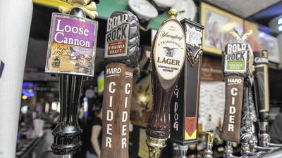 Annapolis Beer Week: Suds-soaked fun for a good cause