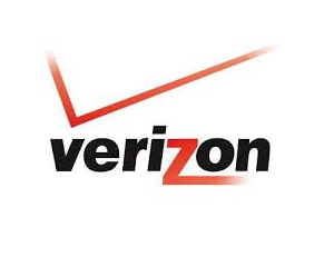 Highlights for Verizon Broadband. Verizon Broadband wants to enhance your media experience while also saving you money. This service provides television, internet and home phone service with unparalleled speed and consistency of signal, so if you're fed up with your current provider, it's time to .