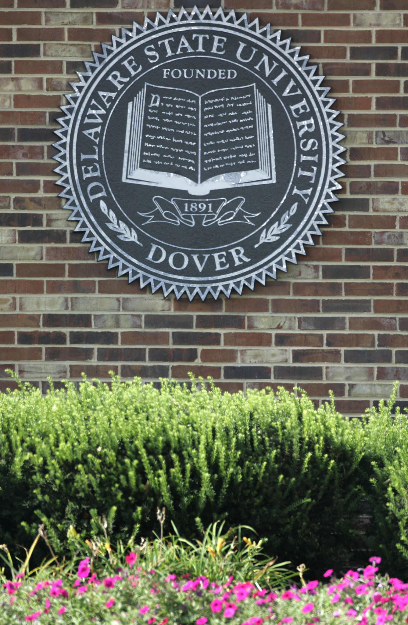 Officials: 3 shot, injured at Delaware State University cookout