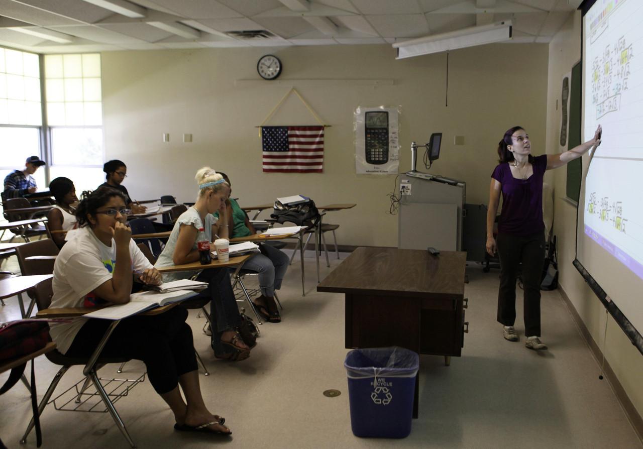 Broward College Adds STEM Focus To Summer Camp Lineup