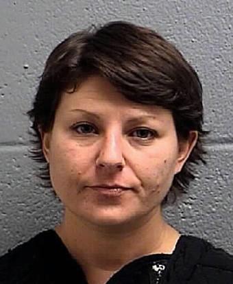 sykesville women Brookville – in a brief proceeding, held monday, jefferson county judge john foradora declared joey lynn offutt dead as of july 12, 2007.