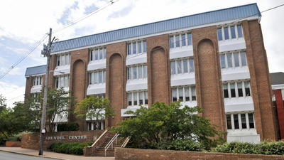 Council delays clinic bill again