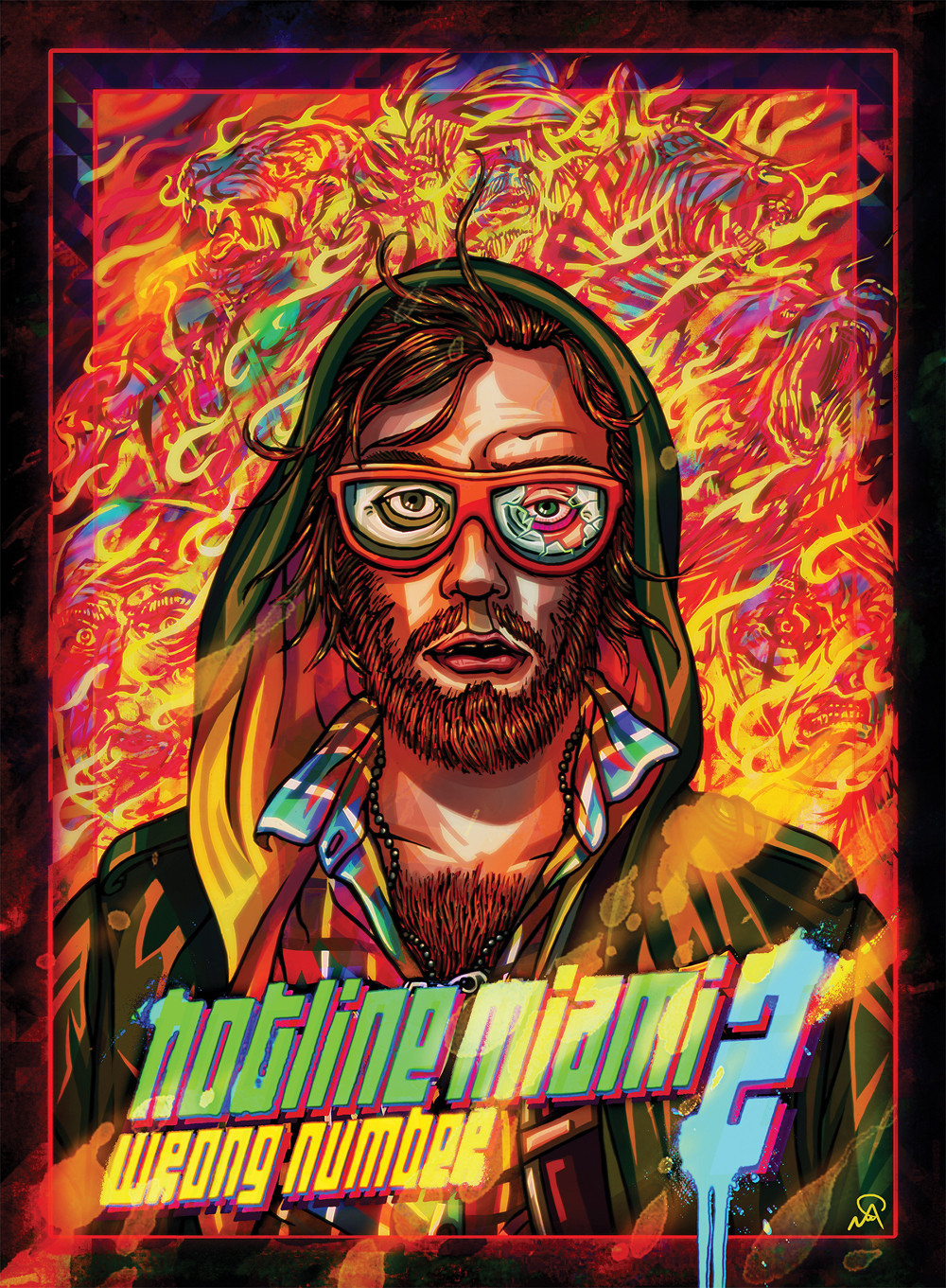 bcpnews-hotline-miami-2-wrong-number-201