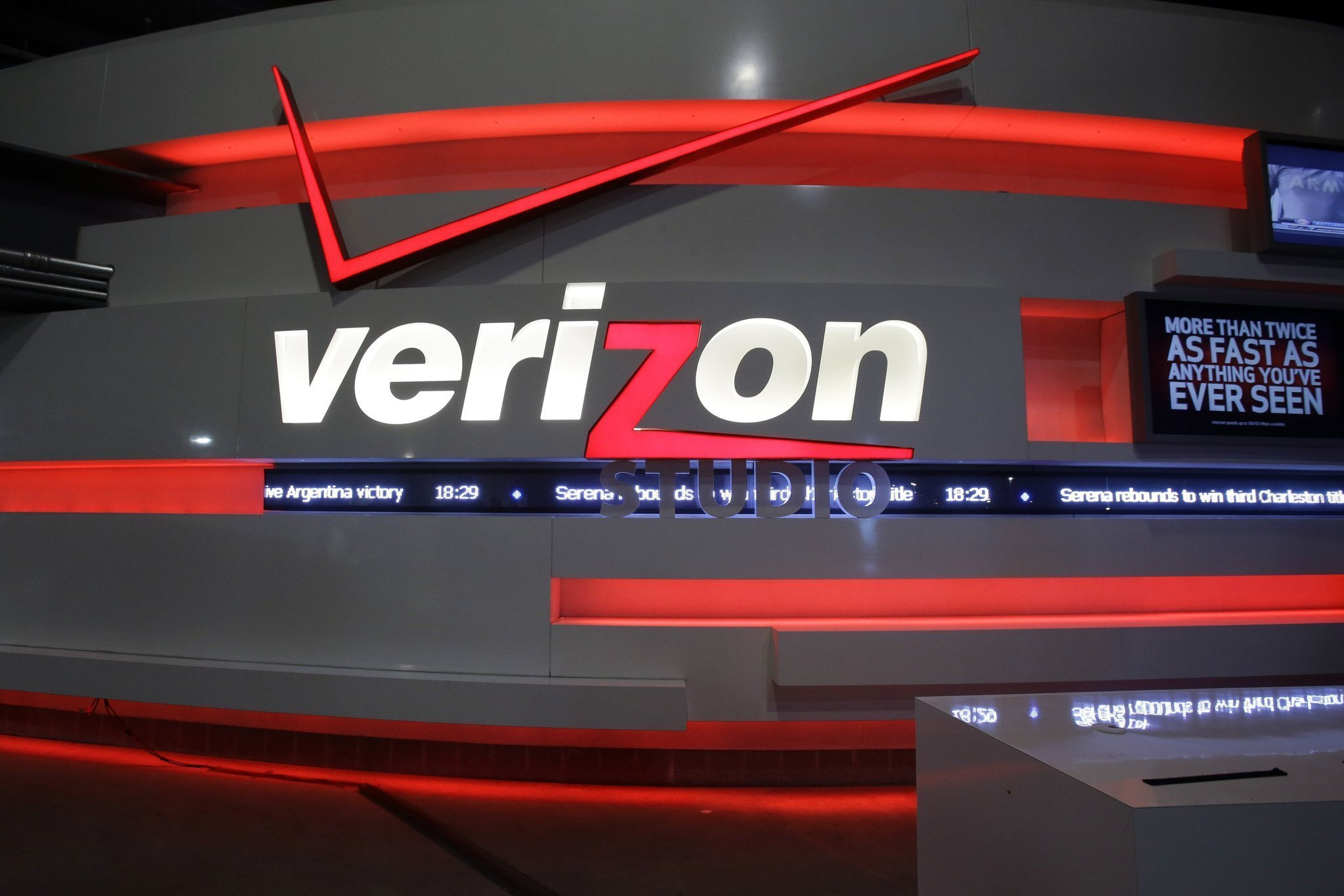 Verizon fios nfl network channel number - Verizon Fios Nfl Network Channel Number 35