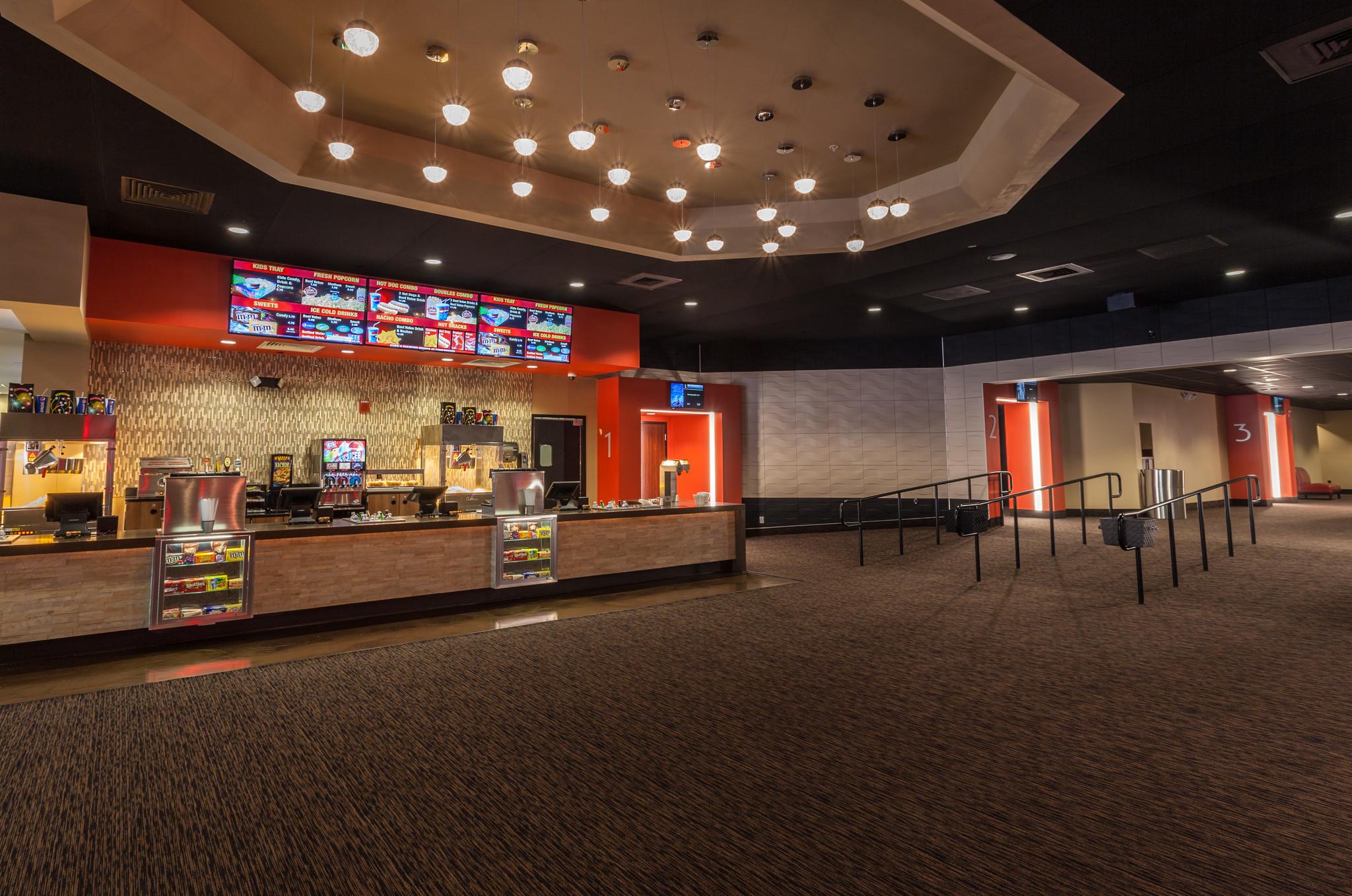 Movie Theater To Open At Wellington Mall Sun Sentinel