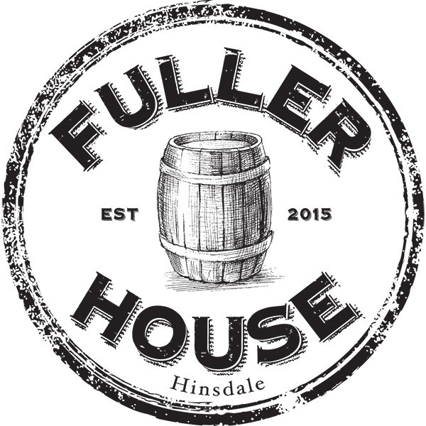 fuller house restaurant and bar coming soon to hinsdale the doings hinsdale