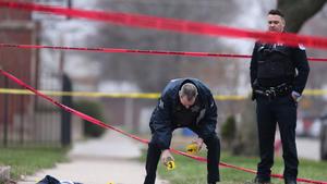 Boykin: As violence escalates, where is Mayor Emanuel?