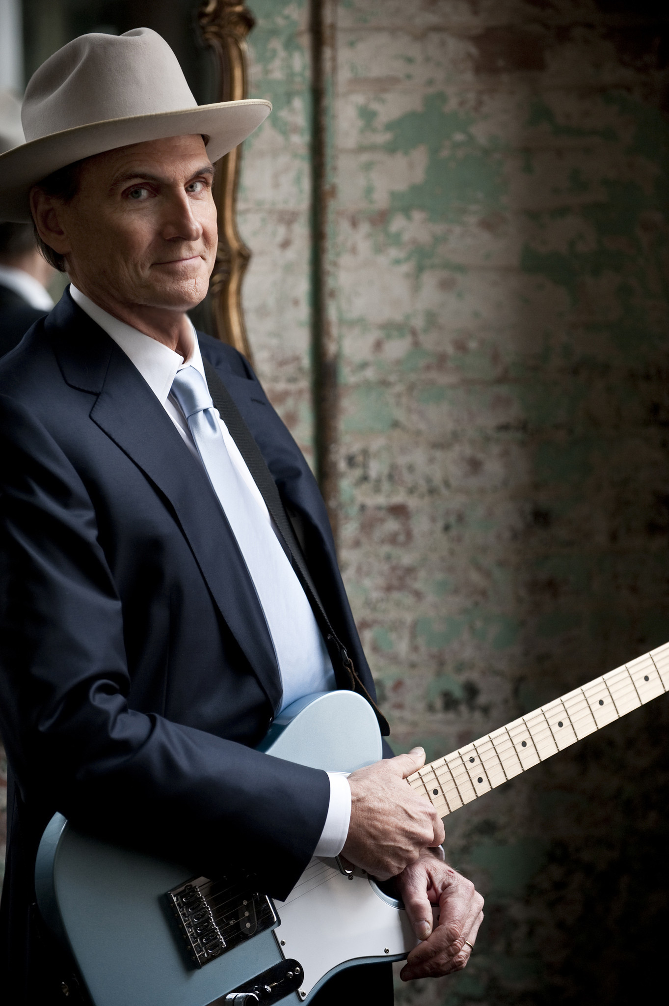 Ticket Box James Taylor At Ppl Center Jerry Seineld And Oar At