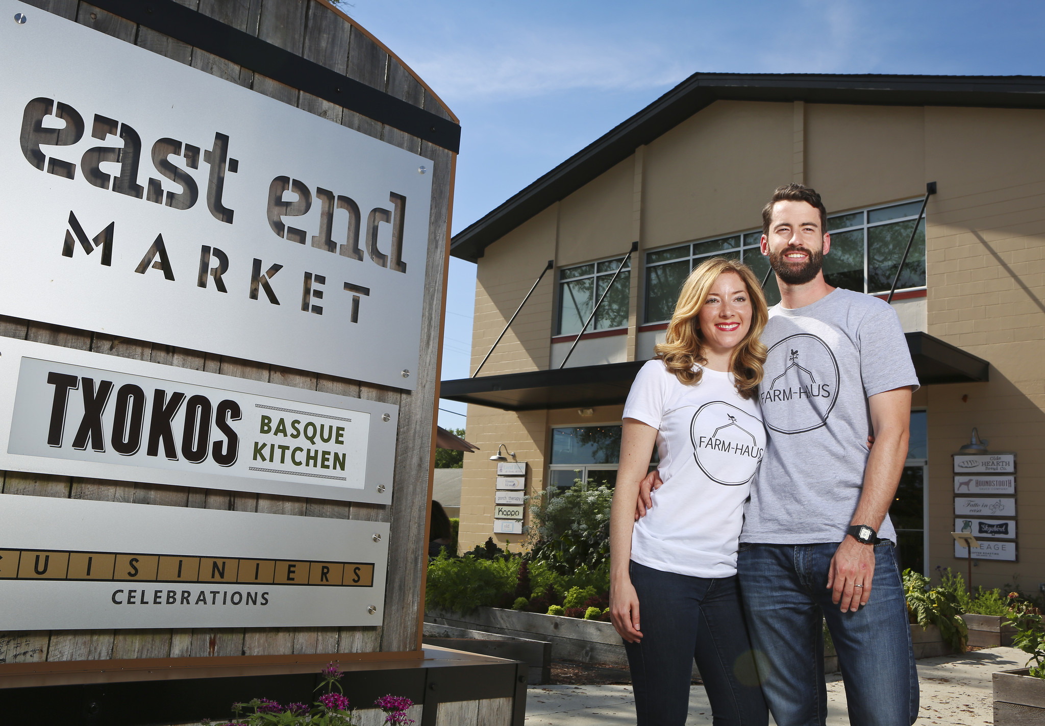Orlando Haus farm haus orlando orlando sentinel