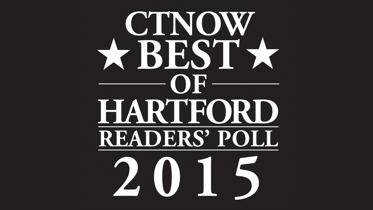 Best Nail Salon - Best of Hartford Readers\' Poll 2015 - CT Now