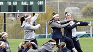 Girls Lacrosse: Power outage leaves Mavs, Knights waiting to play