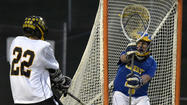 Boys Lacrosse: Cavaliers making some momentum