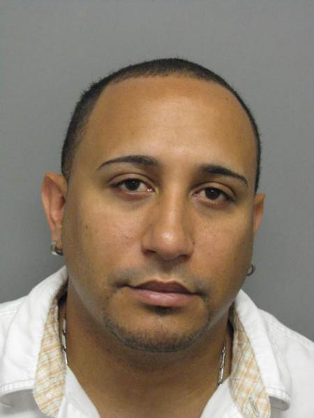 Sex offender registry in ct