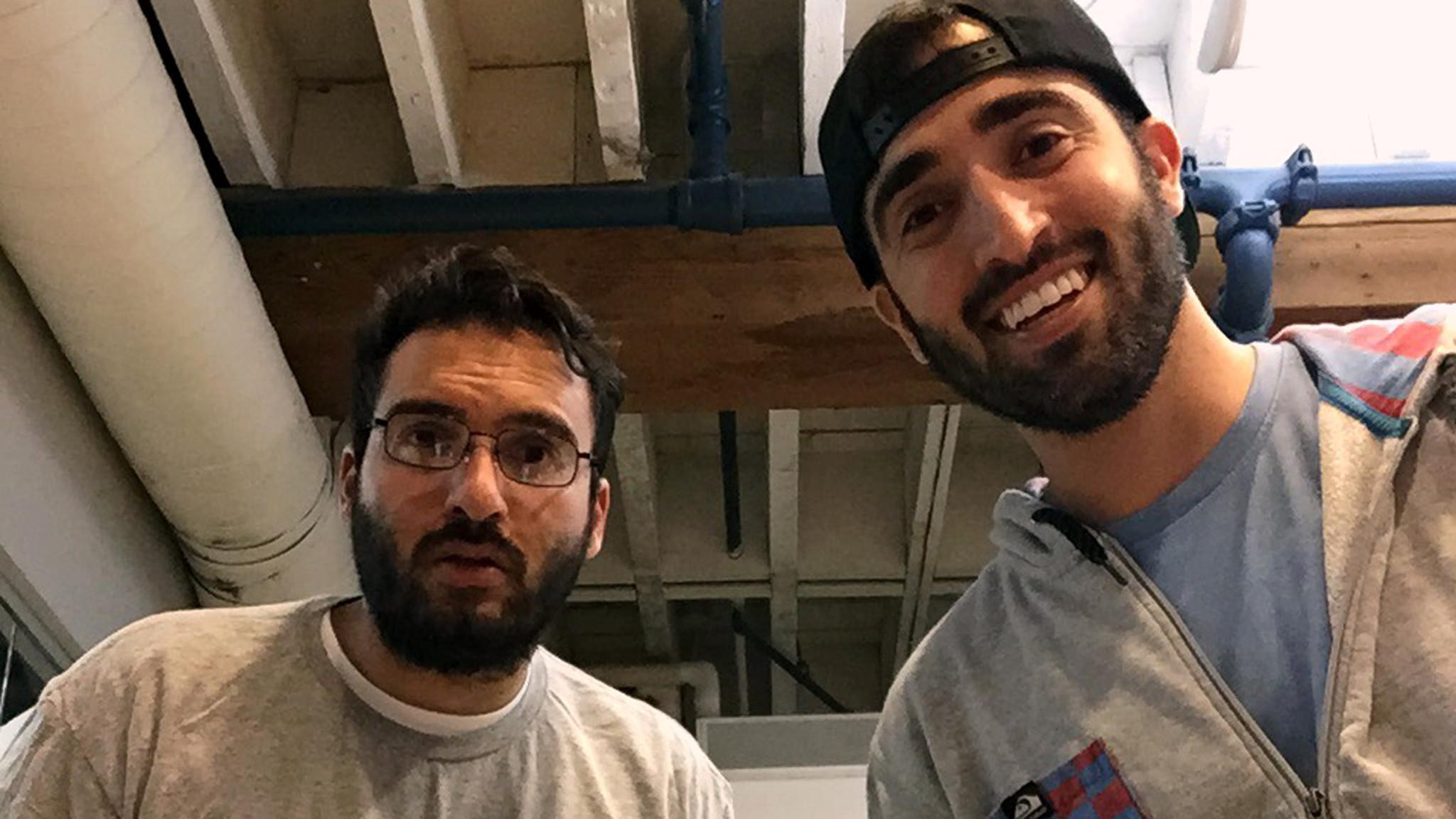 Selfie app Shots raises $8.5 million in funding, adds video feature