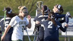 Girls Lacrosse: Second county title 'more special' for Mavericks