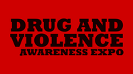 Q&A: Former user discusses drug addiction