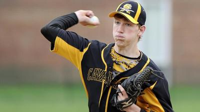 Baseball: Two complete games power SC's doubleheader sweep over WM